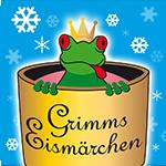 Grimms Eismärchen